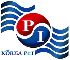 Korea P&I Club